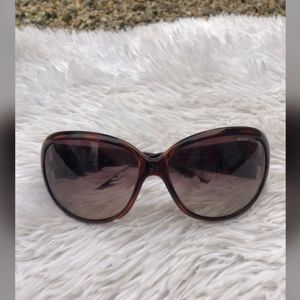 ❤️Armani exchange sun glasses